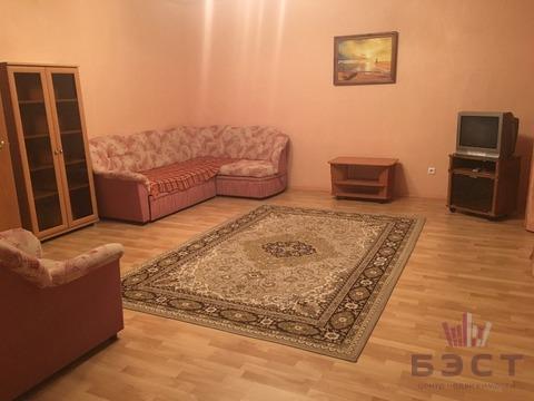 Квартира, ул. Шейнкмана, д.134 - Фото 5