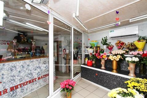 Продам готовый бизнес на Красном проспекте. - Фото 3