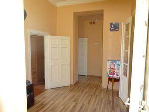 Продажа квартиры, Волгоград, Ул. Мира - Фото 1