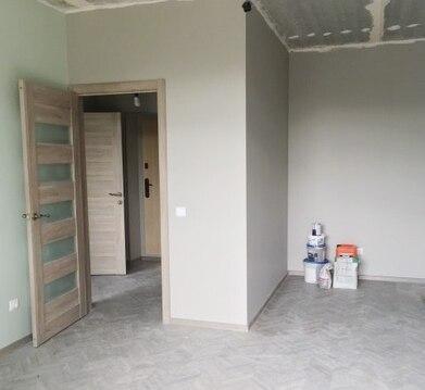 Продам однокомнатную квартиру на Невского - Фото 3