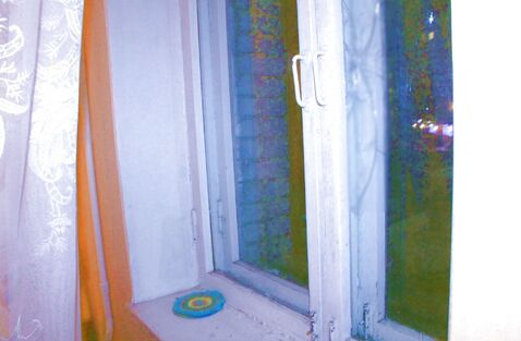 Комната на Батурина д.37 - Фото 3