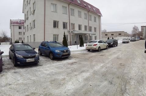Аренда склада, Люберцы, Люберецкий район, Томилино - Фото 1