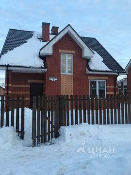 Продажа дома, Белкино, Боровский район, Улица Листопадная - Фото 2