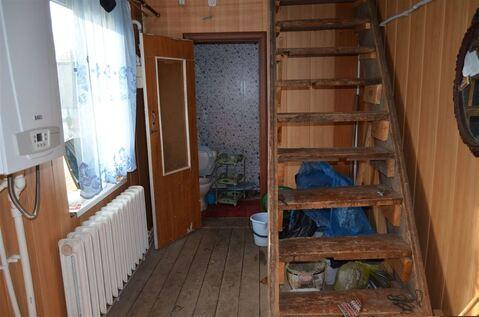 Продажа дома, Переславль-Залесский, Ул. Большая Протечная - Фото 3