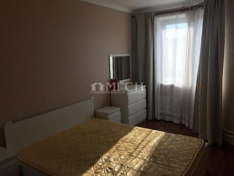 Аренда 2 комнатной квартиры м.Нагорная (Электролитный проезд) - Фото 2