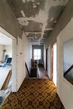 Продается дом (коттедж) по адресу с. Большая Кузьминка, ул. Садовая 26 . - Фото 5