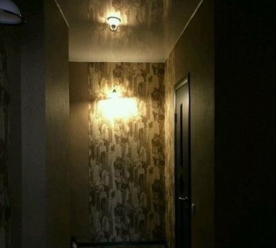 Сдается 2-х комнатная квартира на ул.Весенний проезд - Фото 2
