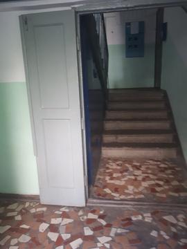 Продаю 2х комнатную квартиру в центре города - Фото 1