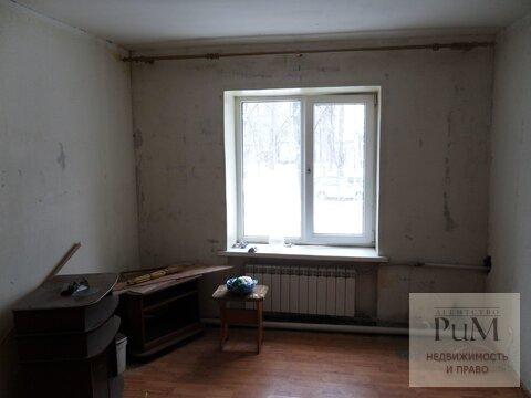 Продается згт по Ленинскому проспекту - Фото 3