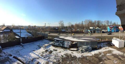 Площадь, ш.Космонавтов, 305, 1200 квм - Фото 4