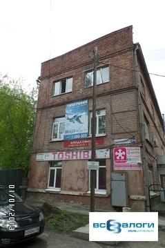 Продажа псн, Иркутск, Ул. Франк-Каменецкого - Фото 1