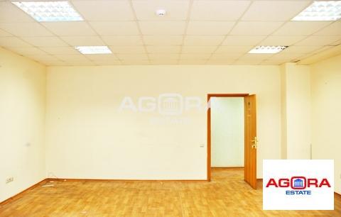 Продажа офиса, м. Славянский бульвар, Ул. Генерала Дорохова - Фото 5