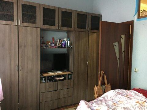 2-е комнаты общежитии в хорошем состоянии - Фото 5