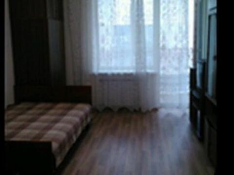 Аренда квартиры, Воронеж, Ул. Домостроителей - Фото 1