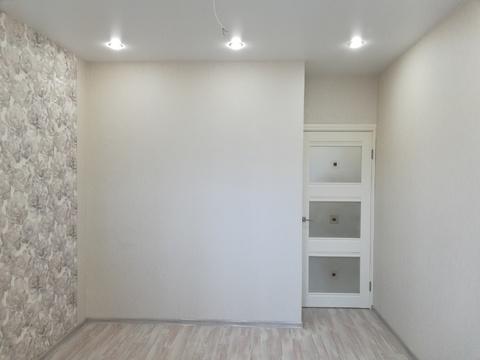 2 комнатная квартира 48кв.м. - Фото 2