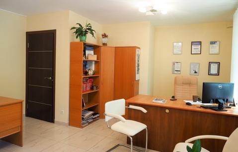Офис на Шполянской - Фото 2