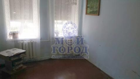 Объявление №49863589: Продажа дома. Батайск