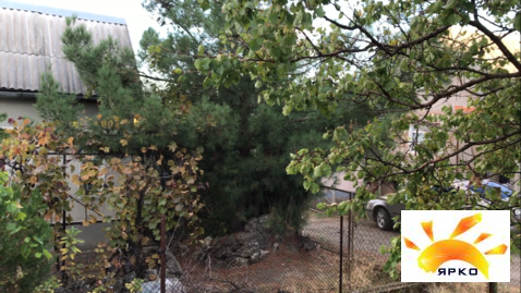 Продажа земельного участка в Симферополе. - Фото 4