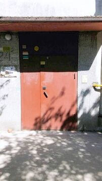 Двухкомнатные квартиры в Центральном районе - Фото 2