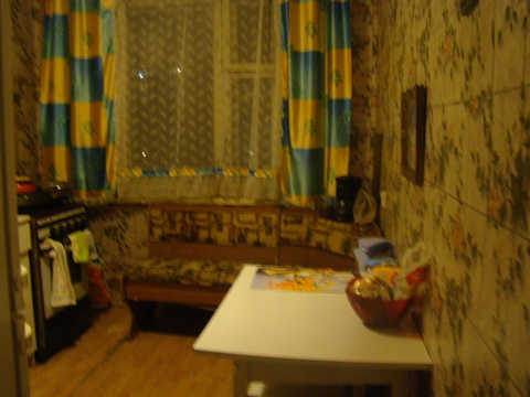 Сдаю комнату на ул. Дружбы , центр г.Чехова - Фото 5