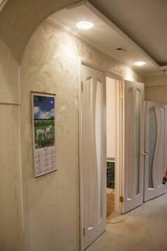 Продам 3 комнатную квартиру, пр. Фрунзе, 222 - Фото 5