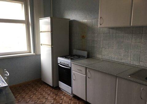 Сдается в аренду квартира г Тула, ул Вильямса - Фото 3