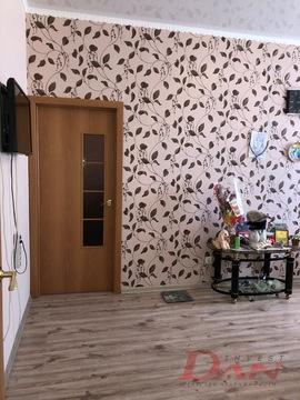 Квартира, ул. Братьев Кашириных, д.124 - Фото 4