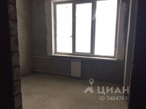 Продажа квартиры, Засечное, Пензенский район, Улица Олимпийская - Фото 2