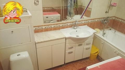 Продается квартира - студия г. Малоярославец ул. Маяковского 2г - Фото 5