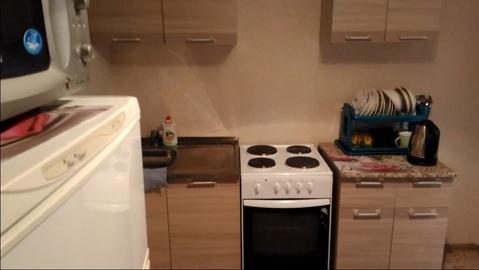 Снять 2 квартиру в воронеже | беговая 219 - Фото 1