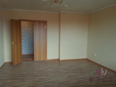 Квартиры, ул. Степана Разина, д.5 к.Б - Фото 2