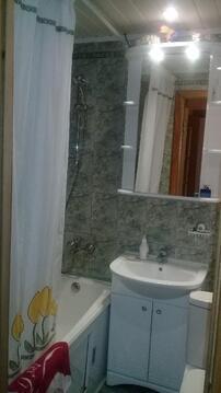 Продажа квартиры, Тольятти, Ул. Юбилейная - Фото 2