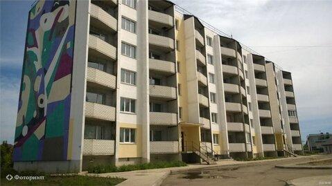 Продажа квартиры, Саратов, Проезд Овсяной 1-й - Фото 1