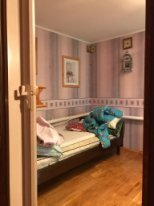 Аренда дома в Солнечногорском районе, д. Радищево - Фото 4