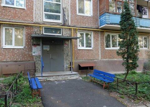 Продается квартира г Тула, пр-кт Ленина, д 137а - Фото 3