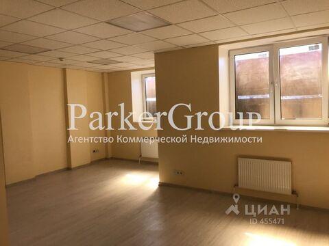 Продажа офиса, Тула, Ул. Пузакова - Фото 2