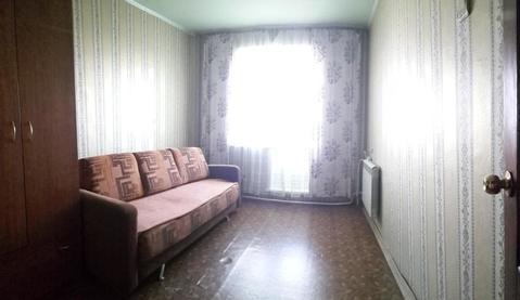 3-к квартира ул. Солнечная Поляна, 23 - Фото 2