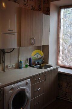 № 536930 Сдаётся длительно 2-комнатная квартира в Ленинском районе, . - Фото 3