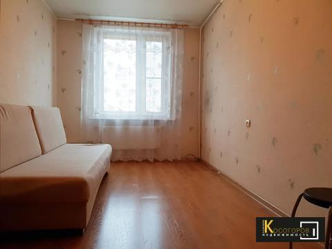 Арендуй уютную 3 комнатную квартиру У метро печатники - Фото 4