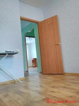 Аренда квартиры, Хабаровск, Ул. Тихоокеанская - Фото 2