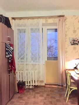 Продаю комнату Центр города, ул. Седова Ростов-на-Дону - Фото 1