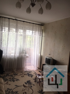 3-х комн.квартира по привлекательной цене, рядом с р.Волга - Фото 2