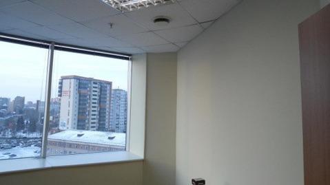 Продажа офиса, Челябинск, Ленина пр-кт. - Фото 5