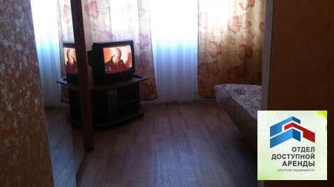 Комната ул. Мира 33 - Фото 1