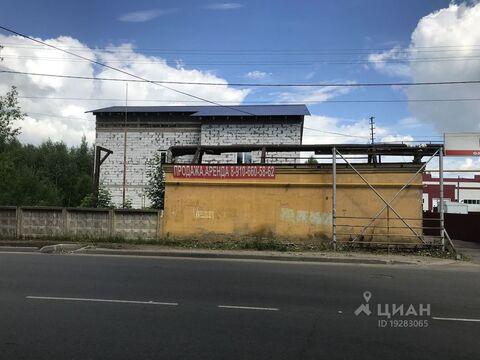 Продажа псн, Кострома, Костромской район, Ул. Береговая - Фото 1