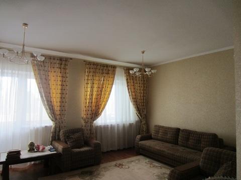 Сдача в аренду 3 комнатной квартиры Жуковский Строительная 14 к 4 - Фото 1