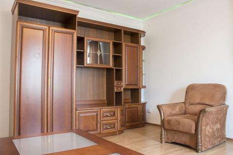 "Продажа двухквартирного дома ""Бизнес-класс"" в Калининграде - Фото 4"