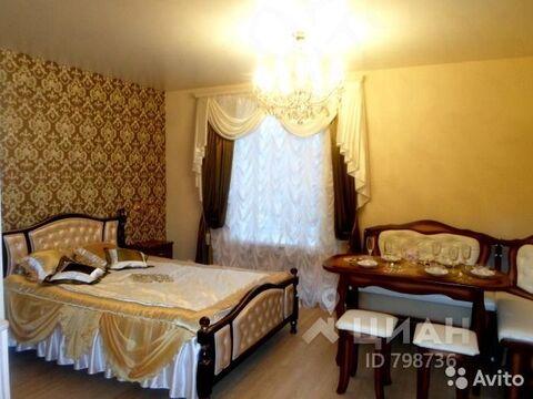 Продажа комнаты, Смоленск, Ул. Дзержинского - Фото 1
