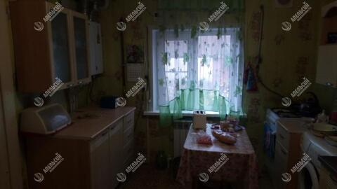 Продажа дома, Ковров, Ул. Серова - Фото 4