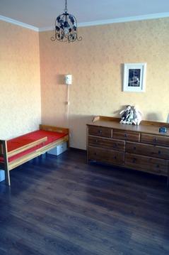 1 комн с современным ремонтом Рижская рядом медакадемия - Фото 4